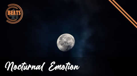 Cover-Nocturnal-Emotion
