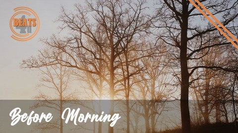 Cover-Before-Morning