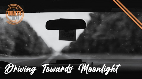 Cover-Driving-Towards-Moonligh_20201113-132251_1
