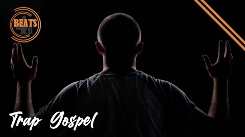 Cover-Trap-Gospel