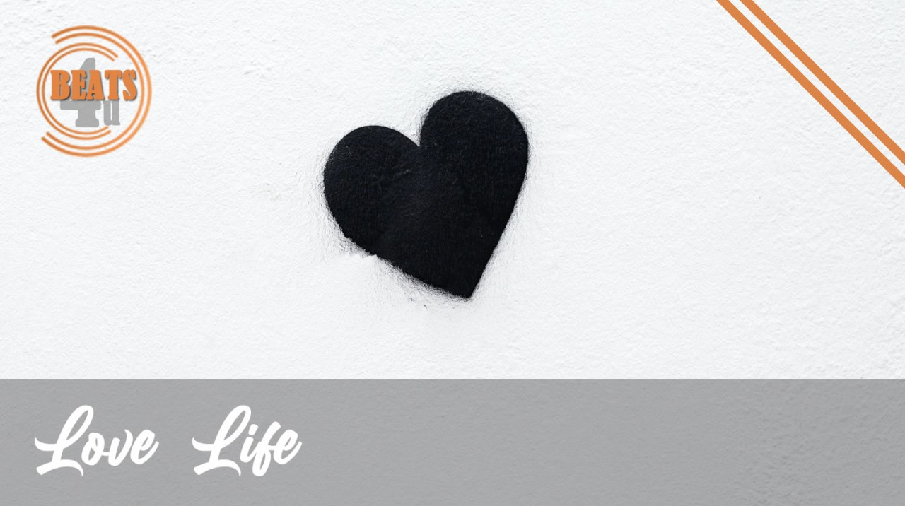 Cover-Love-Life