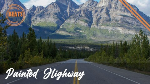 Cover-Painted-Highway